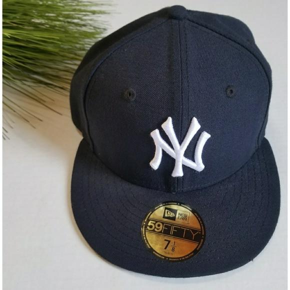 a45e8881b7890 NY YANKEES hat ◇. M 5ab13a899d20f027f1f972c3